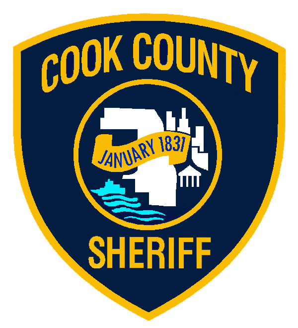 Sheriff's Police Investigating Child Abduction Attempt in Unincorporated Des Planes