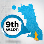 Chicago's 9th Ward