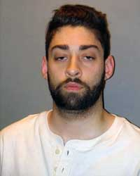 Driver Charged With Driving Under the Influence in fatal Traffic Crash