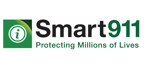 Smart 911 for Cook County Constituents