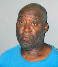 Sheriff's Police Investigation Leads to Charges in Sexual Assault at Assisted Living Facility