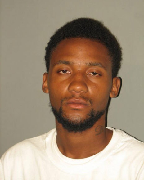 Ford Heights Man Charged with Attempted Murder of a Police Officer