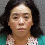 Khoua Vang