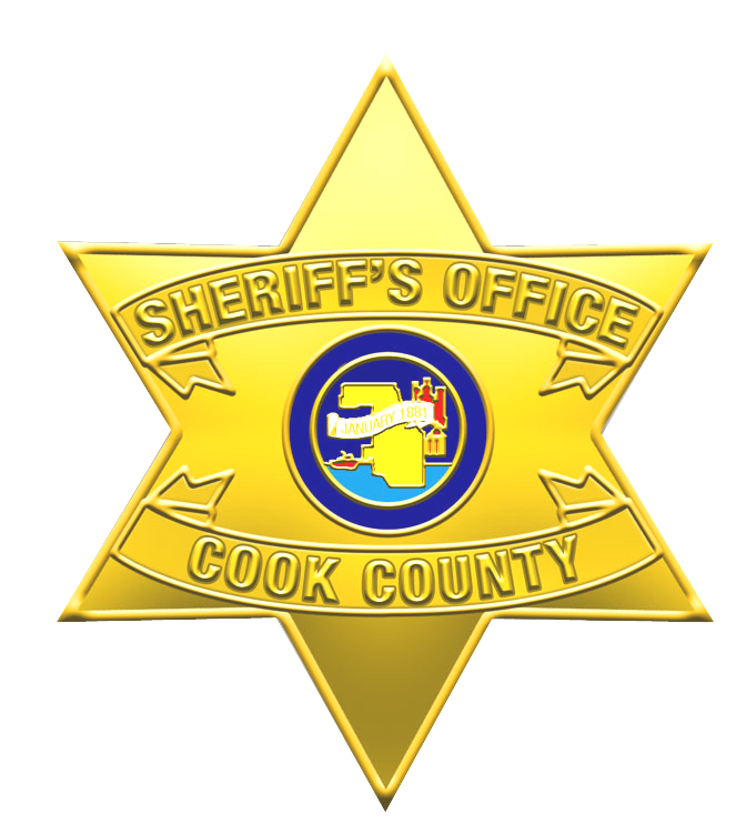 Significant Disciplinary Action Announced in Cook County Sheriff's Office Time Fraud Investigation